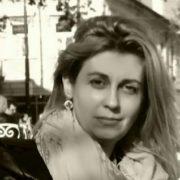Irina Caliniuc